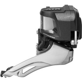 Shimano XTR Di2 FD-M9070 11-speed